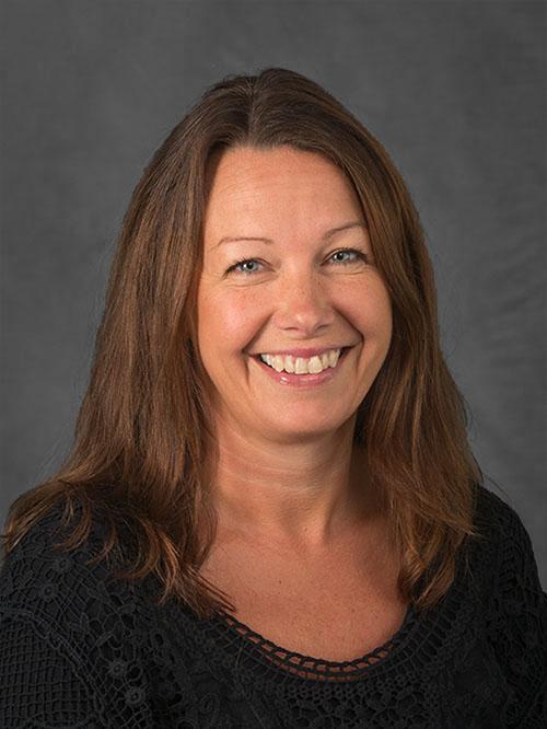 Anna Söderlund - anna